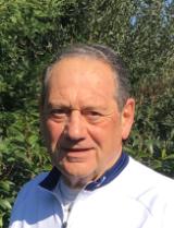 Jean-Paul BONIN