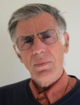 Maurice BATUT
