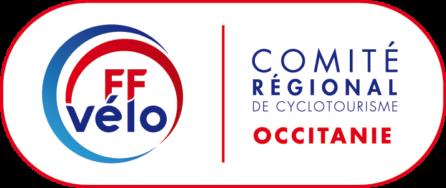 COREG Occitanie