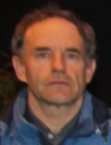 Daniel SIFFRAY