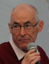 Jean-Jacques CASSOU