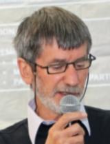 Jean-Pierre JOLIBERT