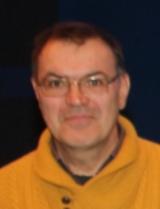 Yves GIMAT