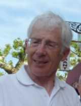 Michel FONTAYNE