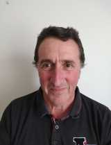 Serge CORBIERE